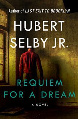 Requiem for a Dream PDF