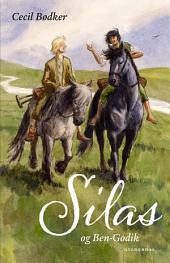 Silas 2 - Silas og Ben-Godik