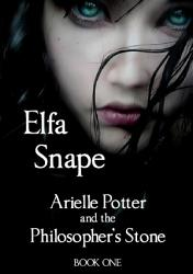 Arielle Potter and the Philosopher s Stone PDF