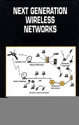 Next Generation Wireless Networks PDF