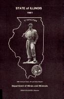 Coal Report of Illinois PDF