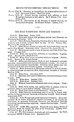 Containing The Titles Added From 1835 To 1856  Together With An Alphabetical Index To The Whole PDF