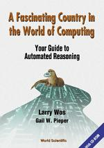 A Fascinating Country in the World of Computing