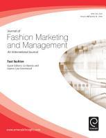 Fast Fashion PDF