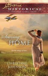 Soaring Home Book PDF
