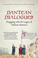 Dantean Dialogues PDF