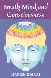 Breath, Mind, and Consciousness