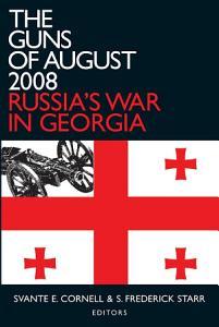 The Guns of August 2008 Book