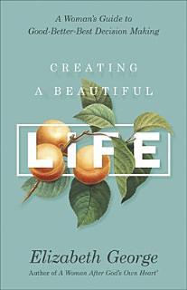 Creating a Beautiful Life Book