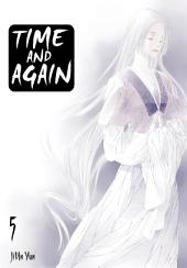 Time and Again: Volume 5