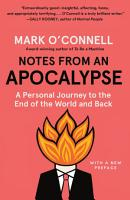 Notes from an Apocalypse PDF