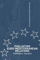 Evaluating Euro-Mediterranean