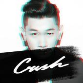 [드럼악보]가끔-Crush: 가끔(2014.04) 앨범에 수록된 드럼악보