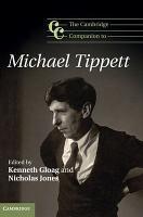 The Cambridge Companion to Michael Tippett PDF