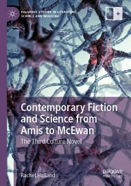 Contemporary Fiction and Science from Amis to McEwan PDF