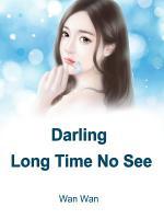 Darling  Long Time No See PDF