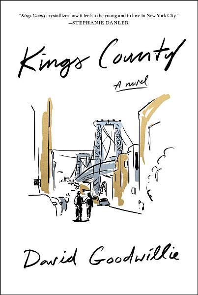 Download Kings County Book