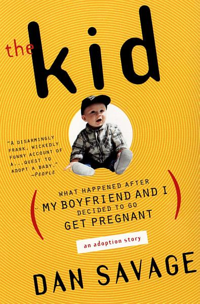 Download The Kid Book
