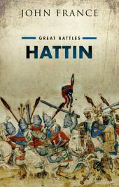 Hattin: Great Battles