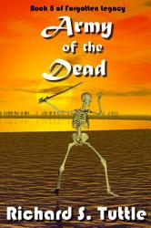 Army of the Dead PDF