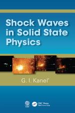 Shock Waves in Solid State Physics