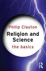 Religion and Science  The Basics PDF