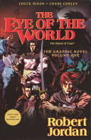 The Wheel of Time 1 PDF