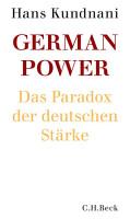 German Power PDF