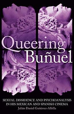 Queering Bu  uel PDF