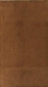 熒陽鄭氏碑: 第 1-10 卷