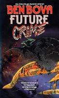 Future Crime PDF