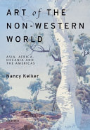 Art of the Non Western World PDF
