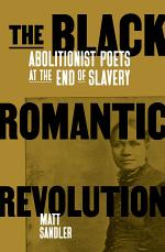 The Black Romantic Revolution
