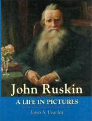 John Ruskin PDF
