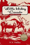 A Little History of Canada