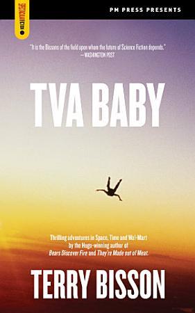 TVA Baby PDF