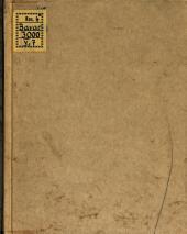 Nicolai Burgundi Epistola de iure electorali gentis Bavaro-Palatinae adversus Antibavarum