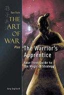 The Warrior's Apprentice