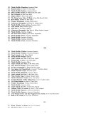 Nongame and Endangered Species Articles Appearing in Florida Wildlife Magazine  and Its Progenitors  1929 1985 PDF
