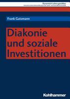 Diakonie und soziale Investitionen PDF