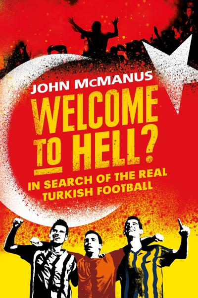 Download Welcome to Hell  Book