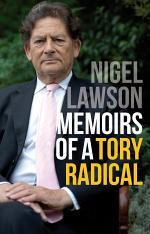 Memoirs of a Tory Radical