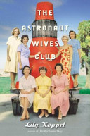 The Astronaut Wives Club PDF