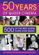 50 Years of Queer Cinema