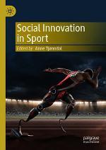 Social Innovation in Sport