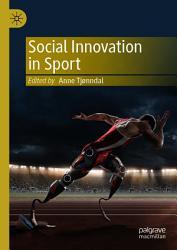 Social Innovation in Sport PDF