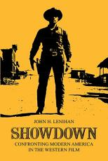Showdown PDF