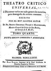 (XXXVI, 555 p., [1] en bl.)