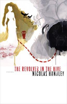 The Revolver in the Hive
