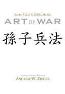 Sun Tzu s Original Art of War